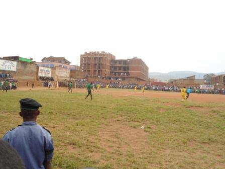 Site rencontre lubumbashi